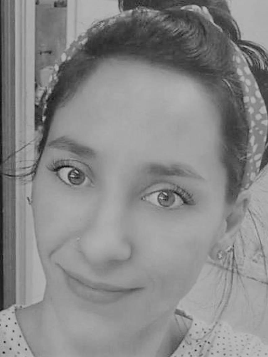 RAME-Licenciada-Cintia-Molina