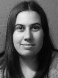 RAME-Licenciada-Sandra Rodriguez