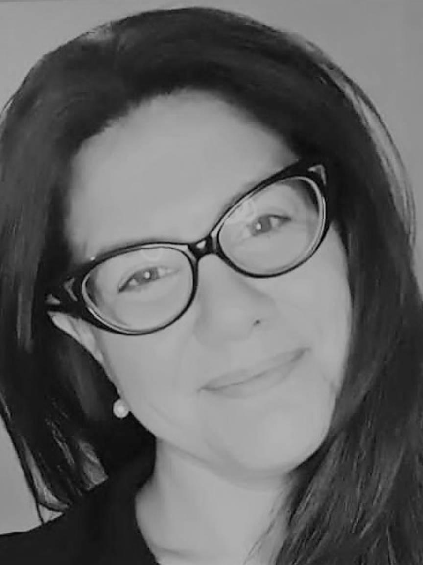 RAME-Licenciada-Veronica Favilla