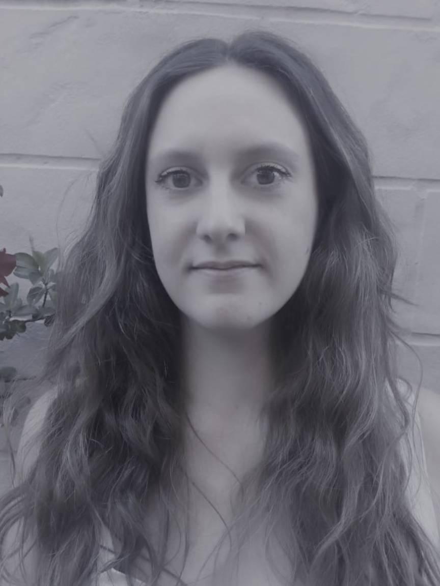 RAME-Licenciada-Victoria Guerrero Menendez