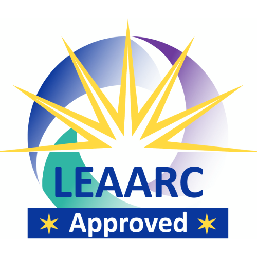 Rame - Logo - LEAARC