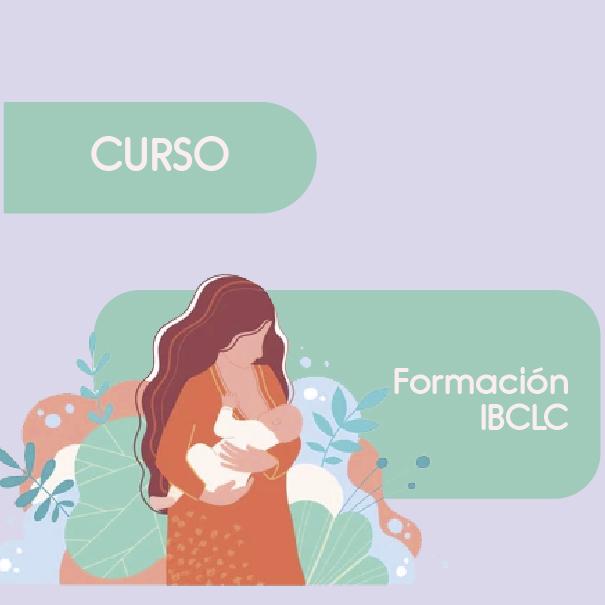 Curso Avanzado en Lactancia Materna – Cohorte 6