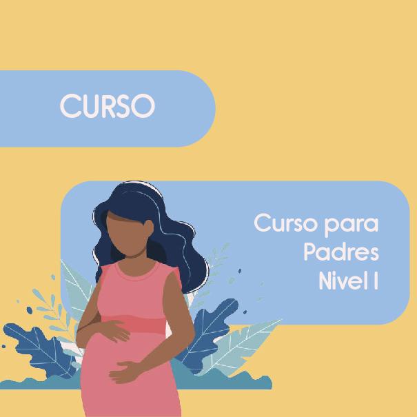 Curso para Padres – Nivel I
